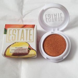 5/25 bundle  Estate Cosm eye shade